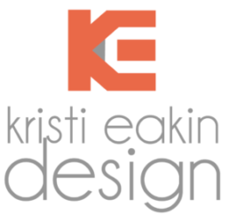 Kristi Eakin Design