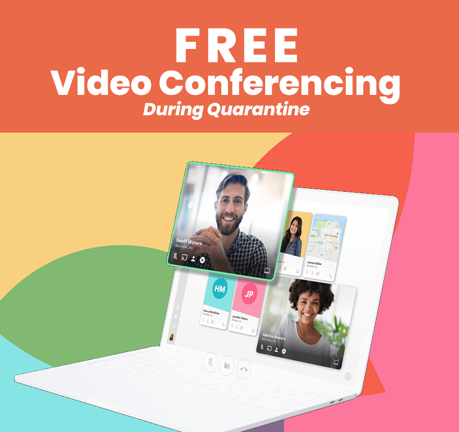 best videoconferencing app